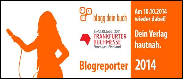 blogreporter-2014