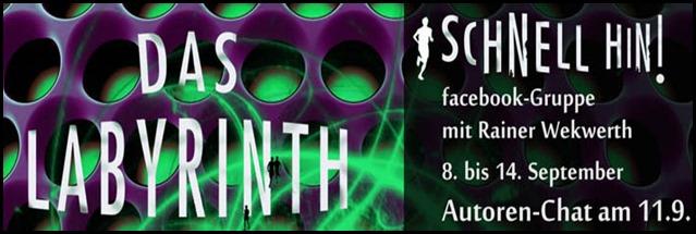 labyrinth-banner