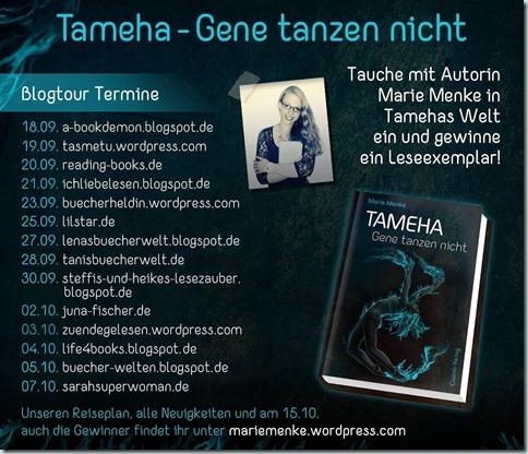 tameha_banner