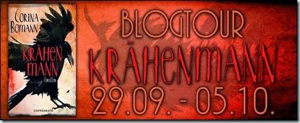 blogtour_kraehenmann_banner