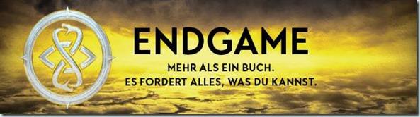 endgame_banner