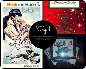 bloggeradvent01