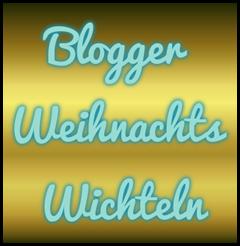 bloggerweihnachtswichteln