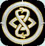 endgam_symbol