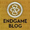 Ofizieller Endgame-Blog