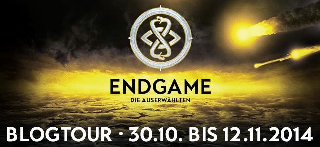 endgame_blogtour_banner