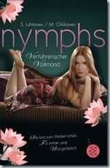 nymphs11