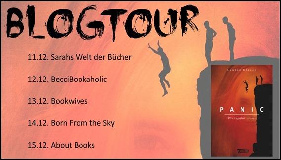 blogtour_panic
