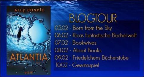 atlantia_banner