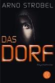 dasdorf