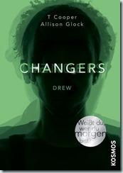 changers1drew