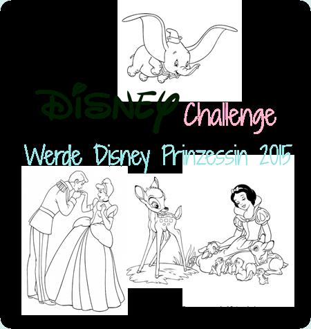 disney_challenge