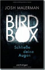 birdboxschliessedeineaugen