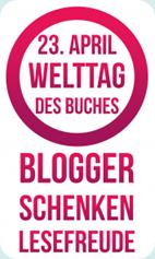 bloggerschenkenlesefreude