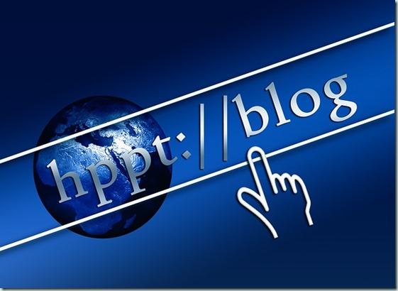 bloggerunited01