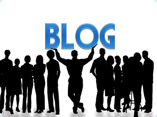bloggerunited03