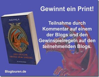 blogtour_derdrachehinterdemspiegel01