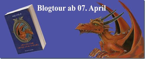 blogtour_derdrachehinterdemspiegel02