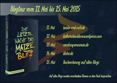blogtour-matzeblitzbanner
