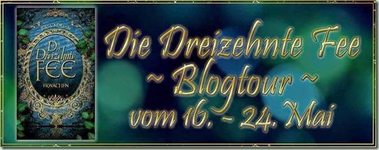 die13fee_banner