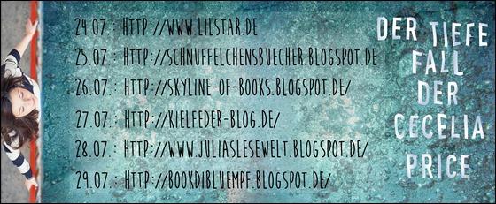 blogs_banner