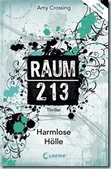 raum2131
