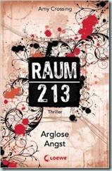 raum2132