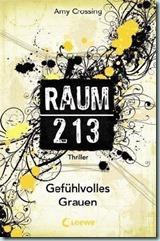 raum2133