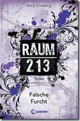 raum2134