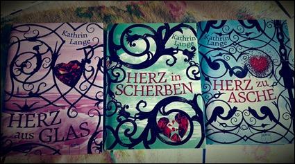 trilogie1