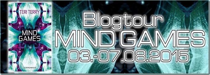 blogtour4