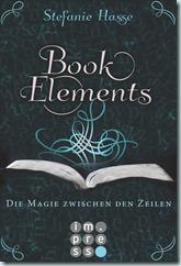 bookelements1
