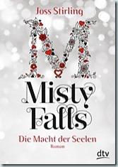 mistyfalls