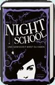 nightschool5