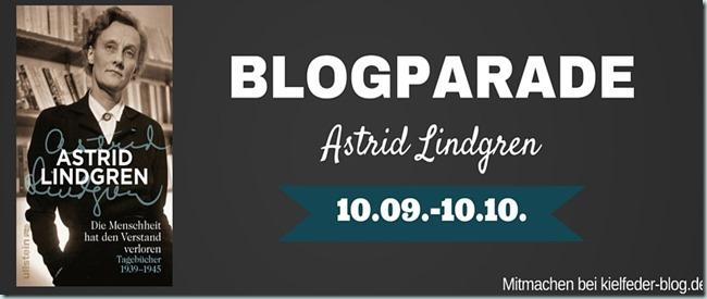 Blogparade_AstridLindgren_zpsekrp35rl