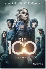die100