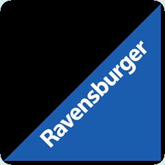 Ravensburger_logo