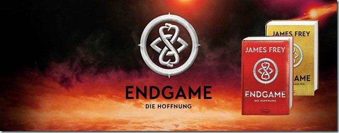 endgame2_banner