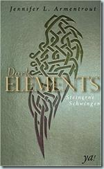 darkelements1