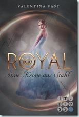 royal4