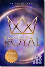 royal_gesamt