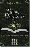 bookelements3
