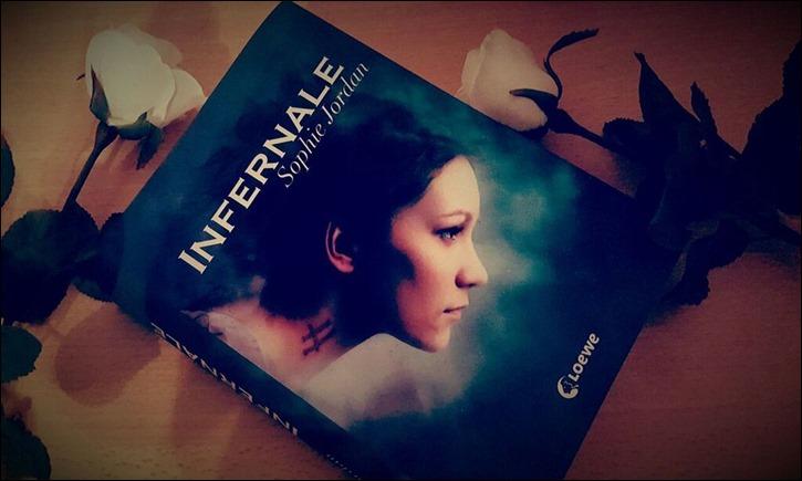 infernale_foto