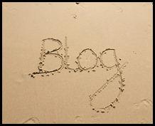 bloggen01