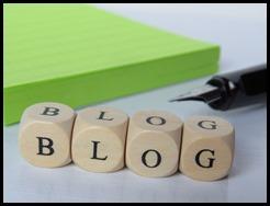 bloggen02