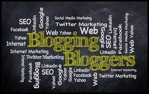bloggen03