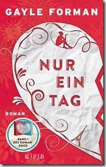 nureintag_cover
