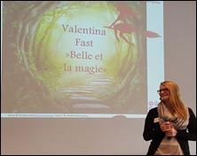 valentinafast_belleetlamagie