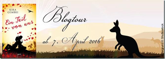 2016-04_Blogtour_Gembri