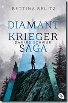 diamantkriegersaga1